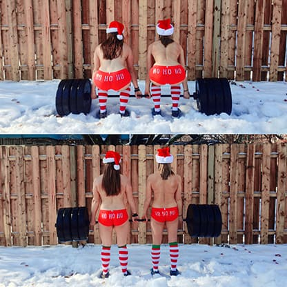 SantaDeadlift_th