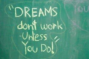 dreams crossfit haifa