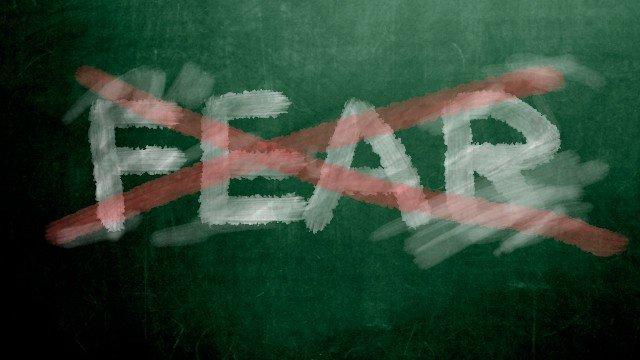 13-06-19-michael-berg-fear