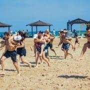 אימונים מגוונים, מדליקים וכיפים במיוחד בקרוספיט חיפה
